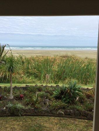 Beach Abode Beachfront Lodge: photo0.jpg