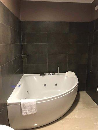 Oasi Village Hotel & Resort: FB_IMG_1483392805053_large.jpg