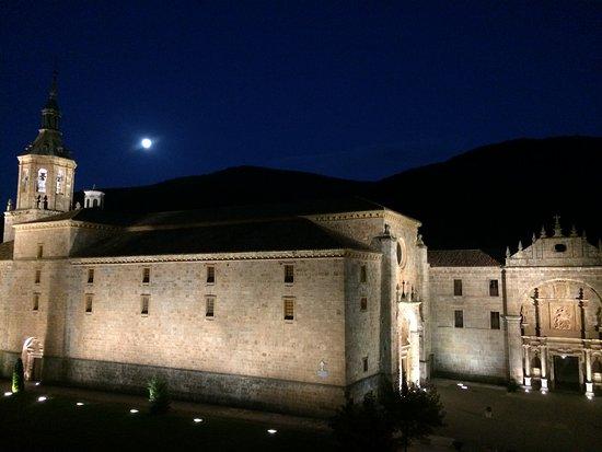 San Millan de la Cogolla, Spagna: IMG_2194_large.jpg