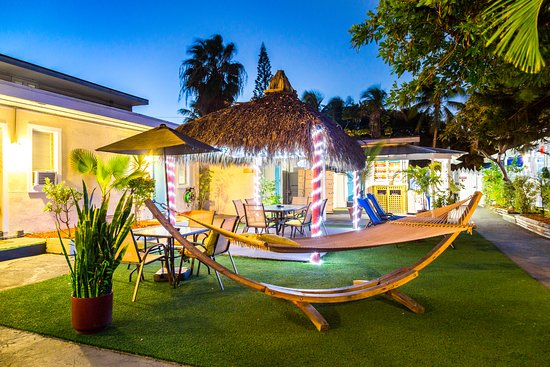 key west youth hostel seashell motel updated 2019 prices rh tripadvisor com