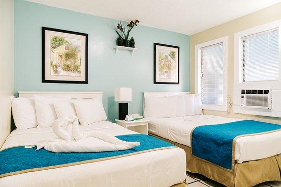 Photo of Key West Youth Hostel & Seashell Motel