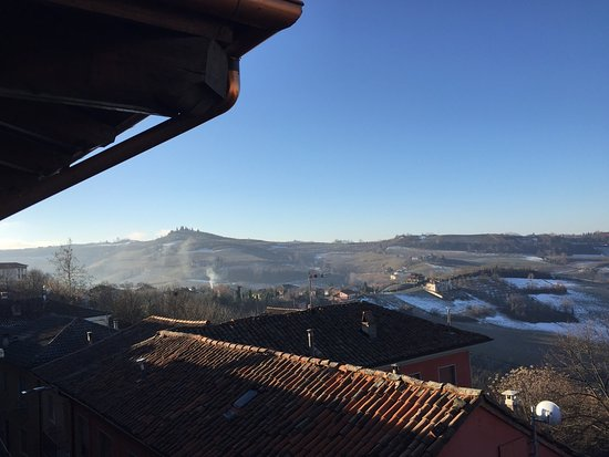 Mango, Italy: photo2.jpg