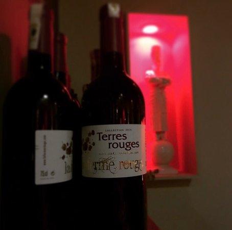 Restaurant Le Studio : photo2.jpg