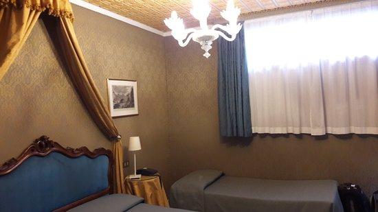 Hotel San Gallo : 20161220_133240_large.jpg