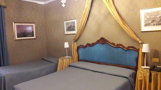 Hotel San Gallo : 20161220_133228_large.jpg