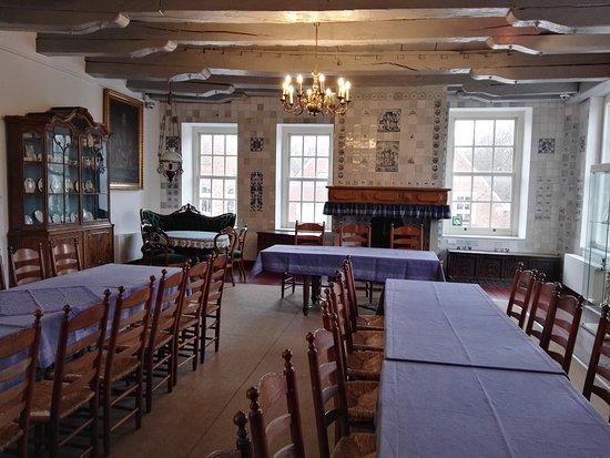 Teemuseum