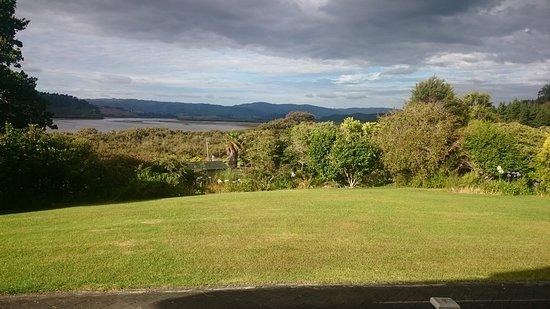 Horeke, Nueva Zelanda: DSC_2380_large.jpg