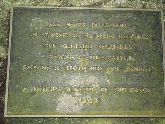 Pensjonaty w lokalizacji Curitibanos