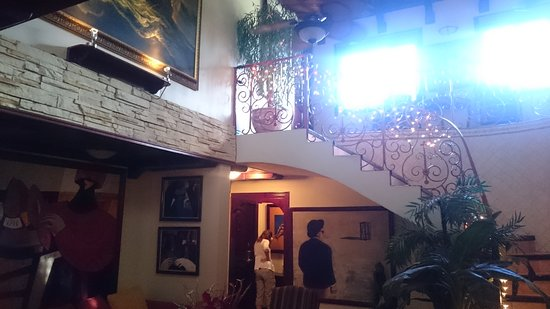 Hotel Casa Roland San Jose: DSC_1328_large.jpg
