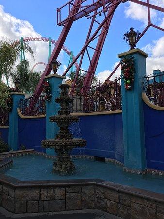 Buena Park, CA: photo1.jpg