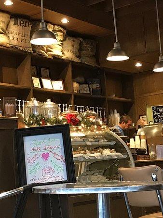 Zocca Coffee : photo0.jpg