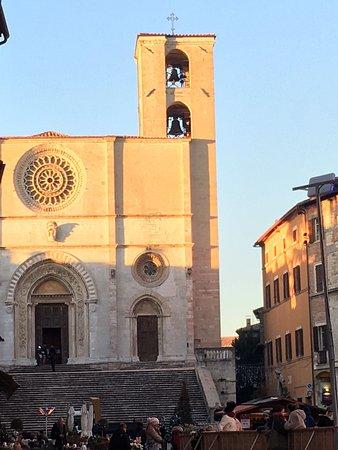 Todi, อิตาลี: IMG-20161230-WA0006_large.jpg