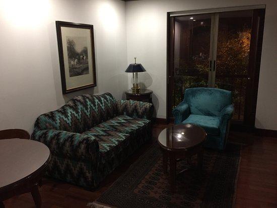 Park 10 Hotel: photo0.jpg