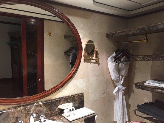 Park 10 Hotel: photo5.jpg