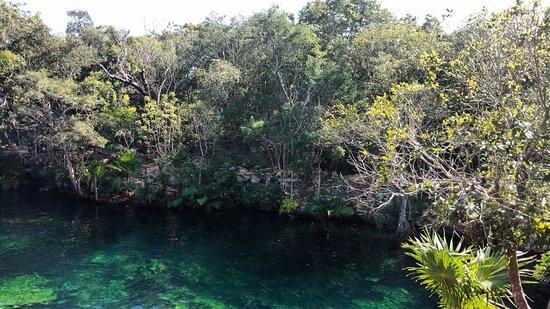 Yucatan Photo