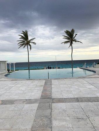 Tucker's Town, Islas Bermudas: photo0.jpg
