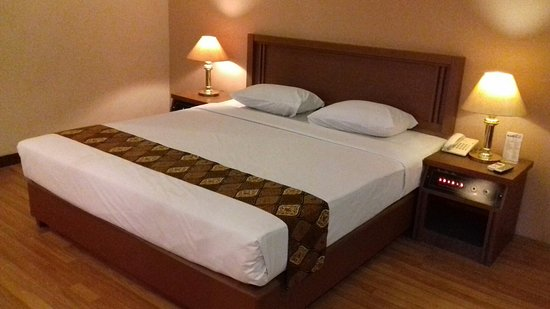 riyadi palace hotel updated 2019 prices reviews solo indonesia rh tripadvisor com