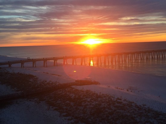 Navarre Beach Fl Top Tips Before You Go Tripadvisor