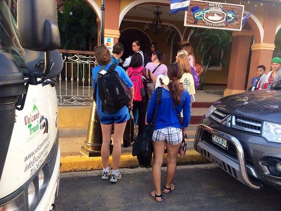 volcano travel costa rica la fortuna de san carlos 2019 all you rh tripadvisor com