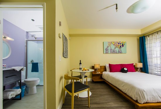 all apartments are newly renovated picture of nest on fifth san rh tripadvisor com