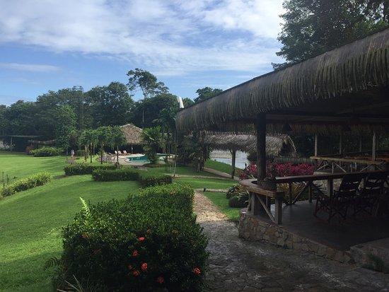 Horquetas, Costa Rica : photo9.jpg