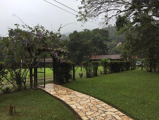 Hotel Hacienda El Jaral: photo2.jpg