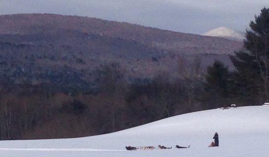 Campton, Nueva Hampshire: photo1.jpg