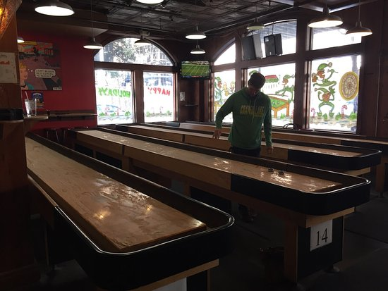 buffalo billiards austin restaurant reviews photos phone rh tripadvisor com