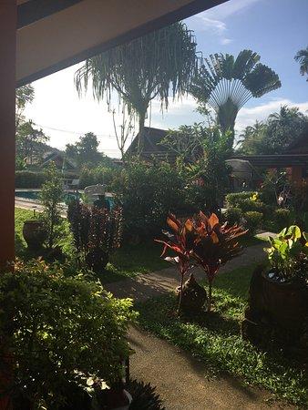 Na-Thai Resort: photo4.jpg