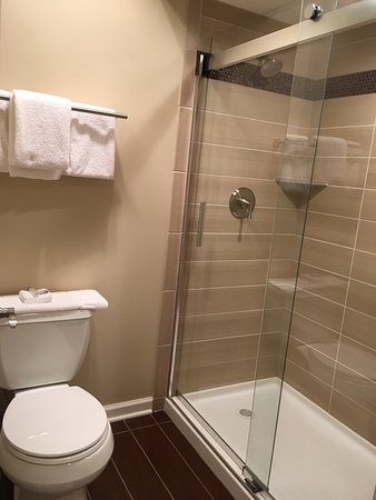 Chase Suite Hotel Overland Park: photo4.jpg