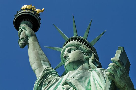 small group tour of statue of liberty and ellis island provided by top rh tripadvisor co za