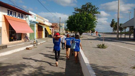 Primeira Cruz Maranhão fonte: media-cdn.tripadvisor.com