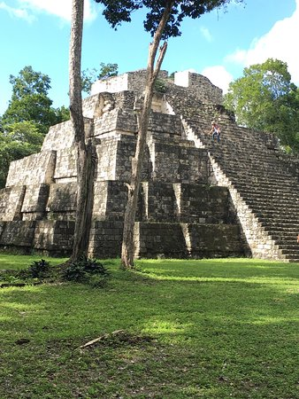 Mayan Traditions Day Tours