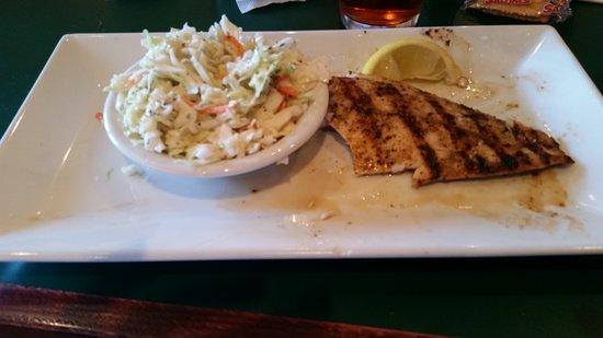 Seafood Restaurants In Fultondale Al