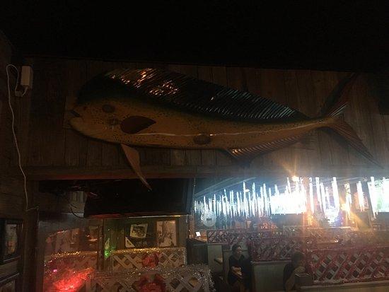Good Seafood Restaurants In West Palm Beach Fl