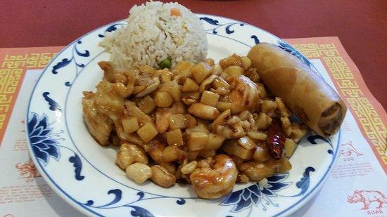 twin lion chinese restaurant austin northwest austin menu rh tripadvisor com