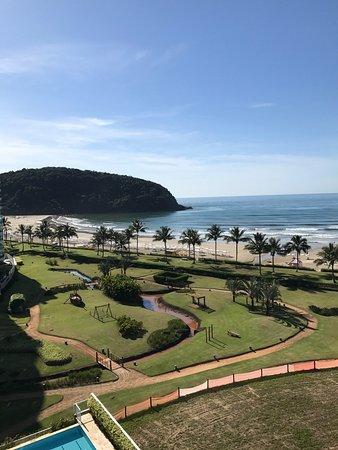 Riviera de São Lourenço Foto