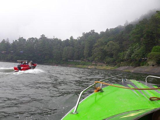 20170108 085754 large jpg picture of sarangan lake magetan rh tripadvisor com