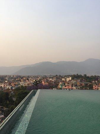 hotel shambala picture of hotel shambala kathmandu tripadvisor rh tripadvisor com