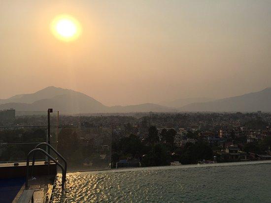 hotel shambala picture of hotel shambala kathmandu tripadvisor rh tripadvisor com au
