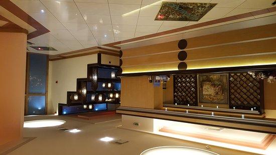 Centrotel Hotel: 20170103_073535_large.jpg