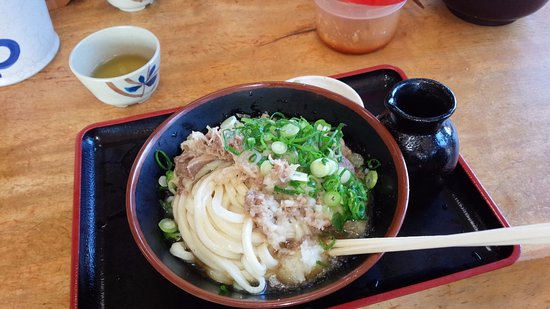 Where to Eat in Miyoshi: The Best Restaurants and Bars