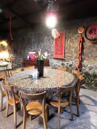 stone house from outside picture of stone house restaurant shilin rh tripadvisor co za