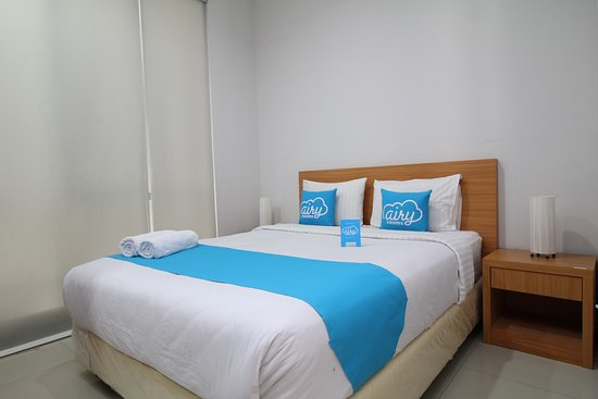 rizen kedaton guest house prices reviews jakarta indonesia rh tripadvisor com