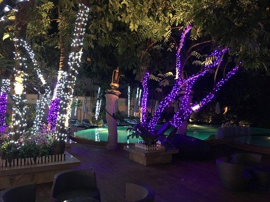 Aonang Princeville Resort: photo5.jpg