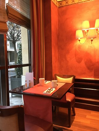 Hotel Royal - Manotel Geneva: photo0.jpg