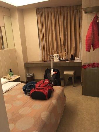 海景絲麗酒店照片