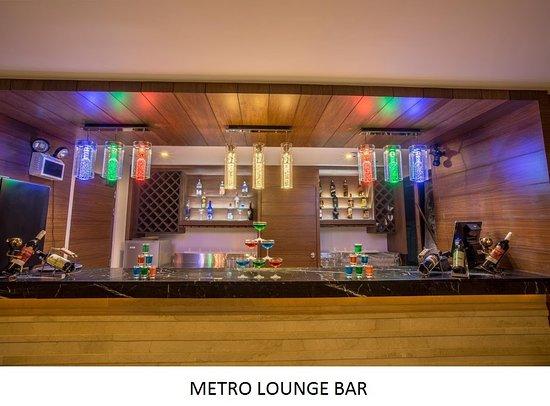Hotel Banke Tripadvisor