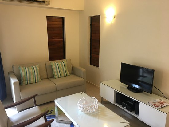 Freestyle Resort Port Douglas: photo1.jpg