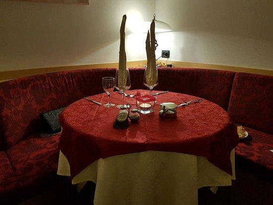 Hotel Tirol: IMG-20170102-WA0002_large.jpg